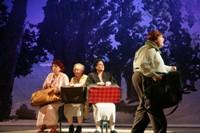 תיאטרון בית פרנקפורט 1