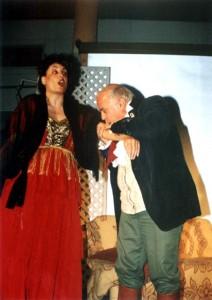 תיאטרון נועם בן אזר 9