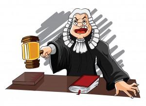 פרזנטציה לעורכי דין