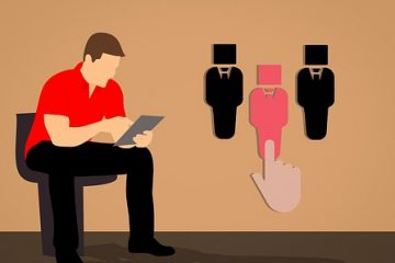ראיון עבודה – מה צריך לדעת על מנת להצליח