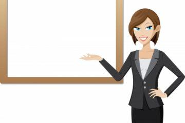 ייעוץ פרטני- הדרכה אישית להכנת מועמדים להתמודדות על תפקידים במכרז