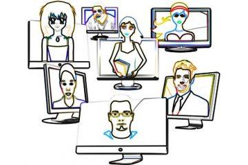 כובעי דה בונו – מודל עבודה להנעת תהליכים בארגון