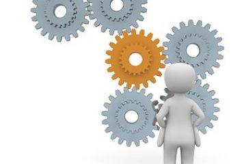 ניהול חדשנות בעזרת פיתוח ההון האנושי בארגון