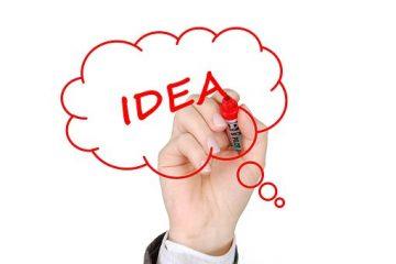 חדשנות ארגונית – לא פריבילגיה כי אם הכרח