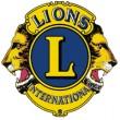 lionslogo1