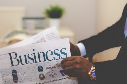 אימון אישי לעסקים