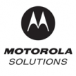 מוטורולה-לוגו
