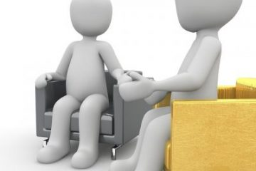 הדרכה אישית לבניית הרצאה